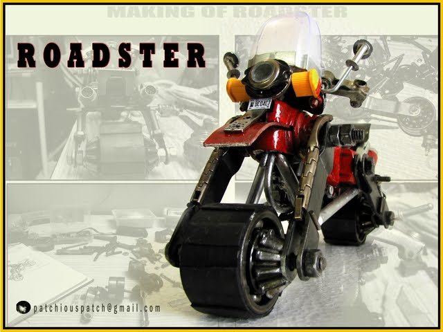 5022d-raodster001