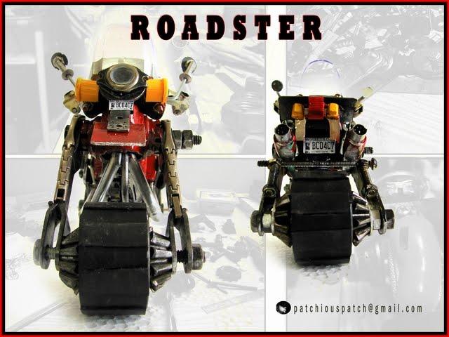 e2df6-raodster002