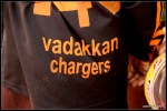 The Vadakkan Chargers !!!