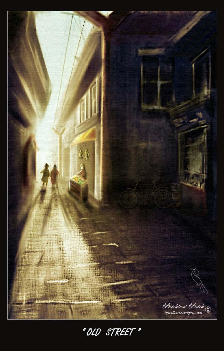 old Street.jpg