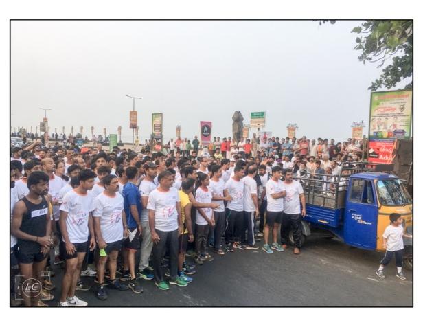 marathon-pics-14