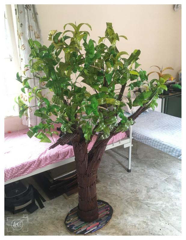 pen-tree-41