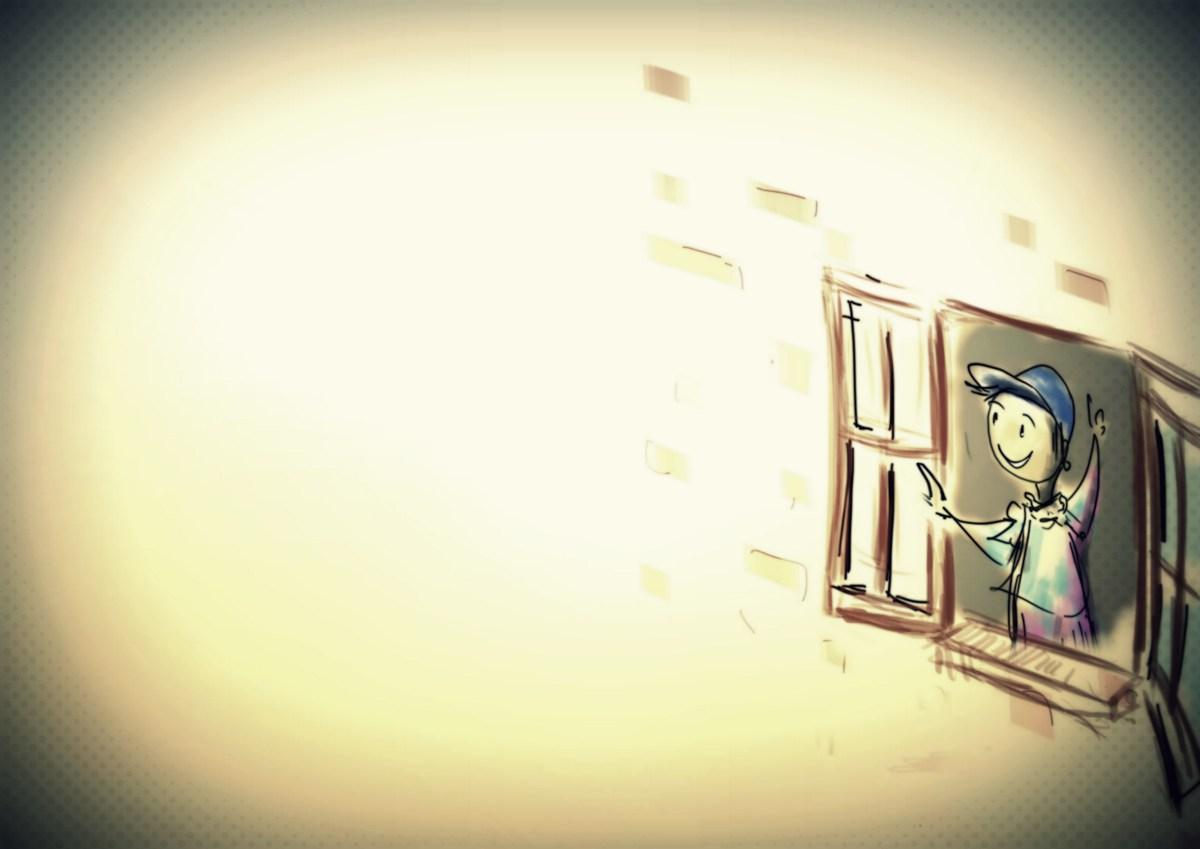 Window-001